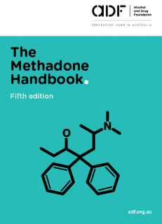 methadone-handbook cover