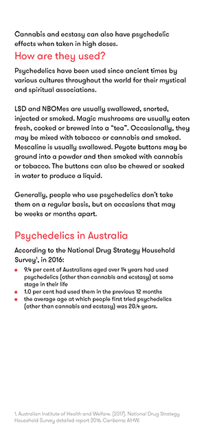 HDAYs-Psychedelics-page_2